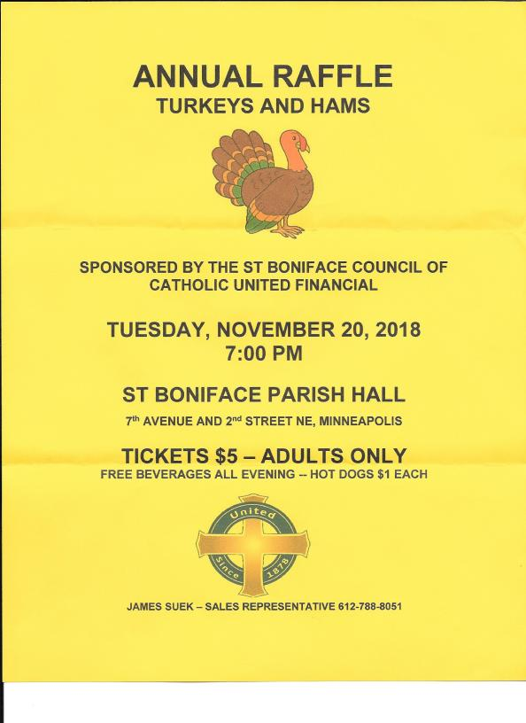 Turkey Raffle 2018.jpg